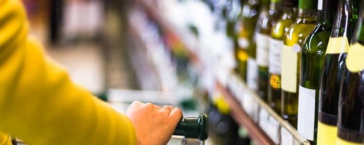 Hogyan ne vásárolj bort