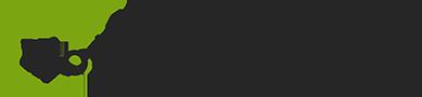 bortkostolunk-hu-logo